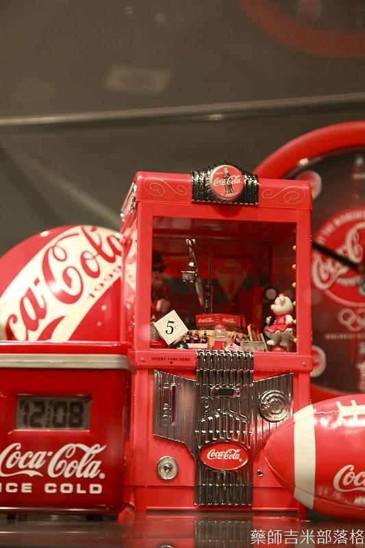 Coca_Cola_144