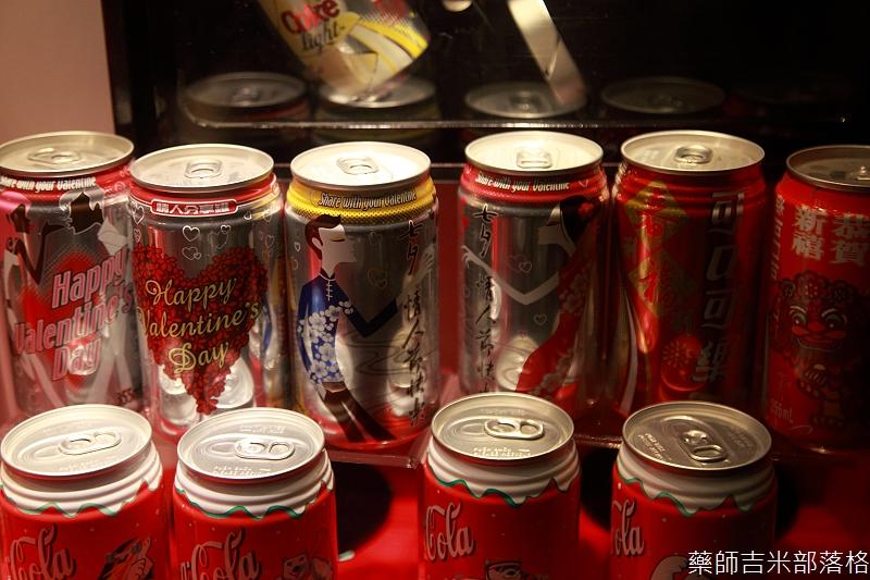 Coca_Cola_178