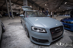 "Autolifers - Dubshed 2013 • <a style=""font-size:0.8em;"" href=""https://www.flickr.com/photos/85804044@N00/8637704585/"" target=""_blank"">View on Flickr</a>"