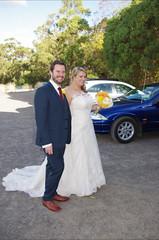 IMGP4456.JPG (Steve Guess) Tags: stella wedding copyright robert guess australia victoria rob butcher vic smg vicky kingparrot pennyroyal steveguess