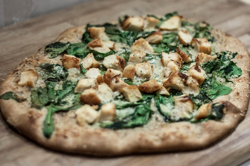chicken caesar salad pizza-3.jpg