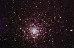 M4 Globular Cluster in Scorpius (Socalastro) Tags: m4 scorpius globularcluster Astrometrydotnet:status=solved Astrometrydotnet:version=14400 Astrometrydotnet:id=alpha20130465194183