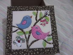 P03-01-13_00.22[1] (Vaness@_@) Tags: mdf caixinha passarinhos patchworkembutido