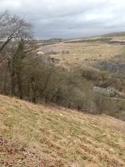 Derbyshire (barry 13092) Tags: landscape buxton derbyshire