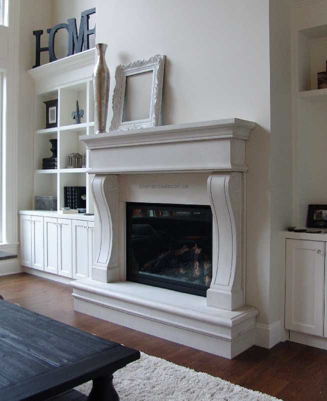 fireplaces fireplace residential mantles texas stone surrounds in limestone mantels