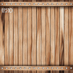 Wood vector background (vectorbackground) Tags: brown abstract detail macro industry nature lines closeup dark design maple boards oak construction floor panel natural background parquet ground material flooring build carpentry lumber hardwood carpenter laminate covering parquetry