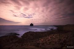 The beach (einisson) Tags: sea sky beach clouds iceland 1001nightsmagiccity mygearandme mygearandmepremium mygearandmebronze mygearandmesilver mygearandmegold flickrstruereflection2 flickrstruereflection3 flickrstruereflection5 flickrstruereflection6