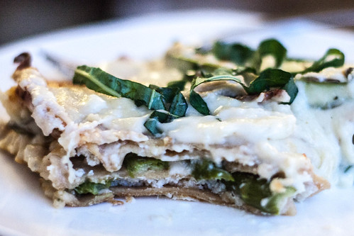 spring asparagus white lasagne -6.jpg