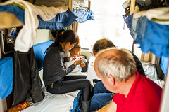 Between Beijing-Lhasa (Gran Hglund (Kartlsarn)) Tags: china train nikon himalaya kina 2011 d700 vrldensresor kartlsarn kartlasarn granhglund
