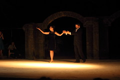 Auroville3 (Sanrawat) Tags: tangodance auroville india argentinetango tangoholifestival