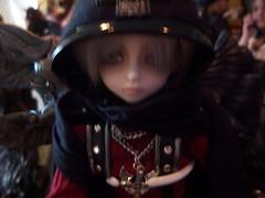 100_4795 (EilonwyG) Tags: bjd abjd steampunk luts kiddelf kd maska