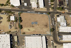 "SOLD: Industrial Land – 40th Street & I-10 • <a style=""font-size:0.8em;"" href=""http://www.flickr.com/photos/63586875@N03/28259220163/"" target=""_blank"">View on Flickr</a>"