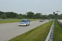 _JIM2163_3128 (Autobahn Country Club) Tags: autobahn autobahncc autobahncountryclub racetrack racing lemons 24lemons