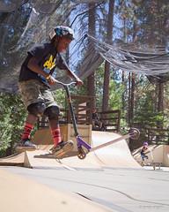Christian Can Fly (Will shoot for lenses) Tags: summer flickr july christian skatepark skate lightroom 2016 humelake eigsti ef24105mmf4lisusm topazadjust topazdenoise canoneos5dmarkiii