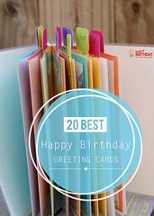 happy-birthday-greeting-card-pinterest (iamsummerobrien) Tags: happy birthday greeting cards greetings