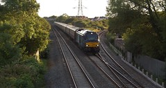 68008 Worle 30.716 (Bill Pugsley) Tags: 1z59 20160730 july30