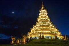 ChiangRai_2462 (JCS75) Tags: asia asie thailand thailande canon chiangrai
