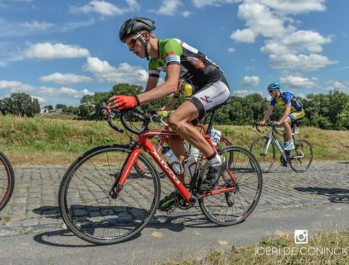Ronde van Vlaanderen 2016 (87)