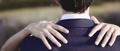 28714951503_a9a2212cca Wedding at Abbazia di San Giusto | Tuscania