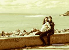 09012016-IMG_4946 (MICA1984) Tags: premama maternity maternidad embarazada pregnancy pregnan mallorca cadiz fotografo miramequeteveo mica84