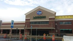 A Kroger Marketplace Opening Is Most Definitely In Our Midst (Retail Retell) Tags: kroger marketplace v478 hernando ms desoto county retail construction expansion project