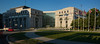 Thurgood Marshall Building (Diacritical) Tags: washington washingtondc august72016 leicacameraag leicamtyp240 summiluxm11435asph f56 ¹⁄₇₅₀sec centerweightedaverage pano