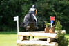 Gatcombe Park Festival of British Eventing 2016 022