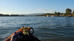 DSCF4440 (pektusin) Tags: mission mapleridge kayaking