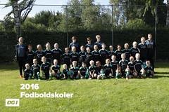 73295-gruppe_mg_6651 frem thyregod hold 1 med logo ii (SorenDavidsen) Tags: mithra fodboldskole dgi thyregod