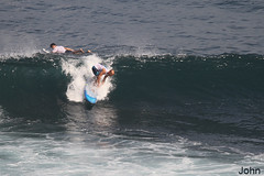 rc0003 (bali surfing camp) Tags: surfing bali surfreport surfguiding uluwatu 21082016