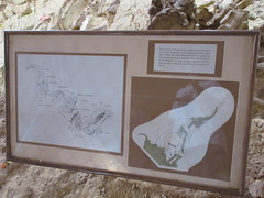 Mammoth Site, Hot Springs (FigmentJedi) Tags: themammothsite hotspringssd southdakota iceage fossils