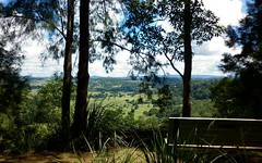 33 Highview Crescent, Modanville NSW