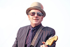 Happy Birthday, Elvis Costello! (kirstiecat) Tags: declanpatrickmacmanus elviscostello band live musician concert riotfest vegetarian goodbyecruelworld allthisuselessbeauty watchingthedetectives myaimistrue accidentswillhappen peaceloveunderstanding manoutoftime brilliantmistake british americanwithouttears goodyearfortheroses lessthanzero everydayiwritethebook happybirthday festival happiness rock rockandroll epic sunglasses performer performance singer guitarist lyricist elviscostelloandtheattractions english