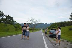 20160814-1759_D810_4823 (3m3m) Tags: taiwan hualien