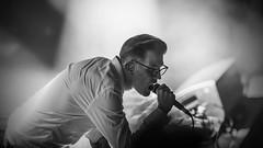 _HUN2221 (phunkt.com) Tags: the smyths edinburgh liquid room rooms festival gig 2016 photos phunkt phunktcom keith valentine