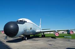 EC-135E (Richard Micco) Tags: boeing ec135e aria birdofprey nikon d5000