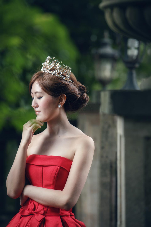 Donfer Photography, EASTERN WEDDING, 東法, 自助婚紗, 老英格蘭, 自主婚紗, 藝術婚紗影像