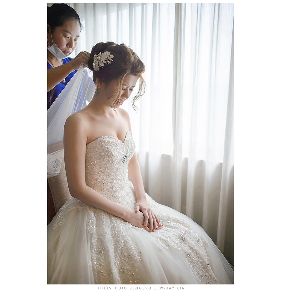 婚攝 內湖水源會館 婚禮紀錄 婚禮攝影 推薦婚攝  JSTUDIO_0008