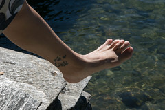 Orta 2106-14 (riccardo.bordese) Tags: piemonte piedmont lago ortasangiulio summer vacation holiday romantictrip