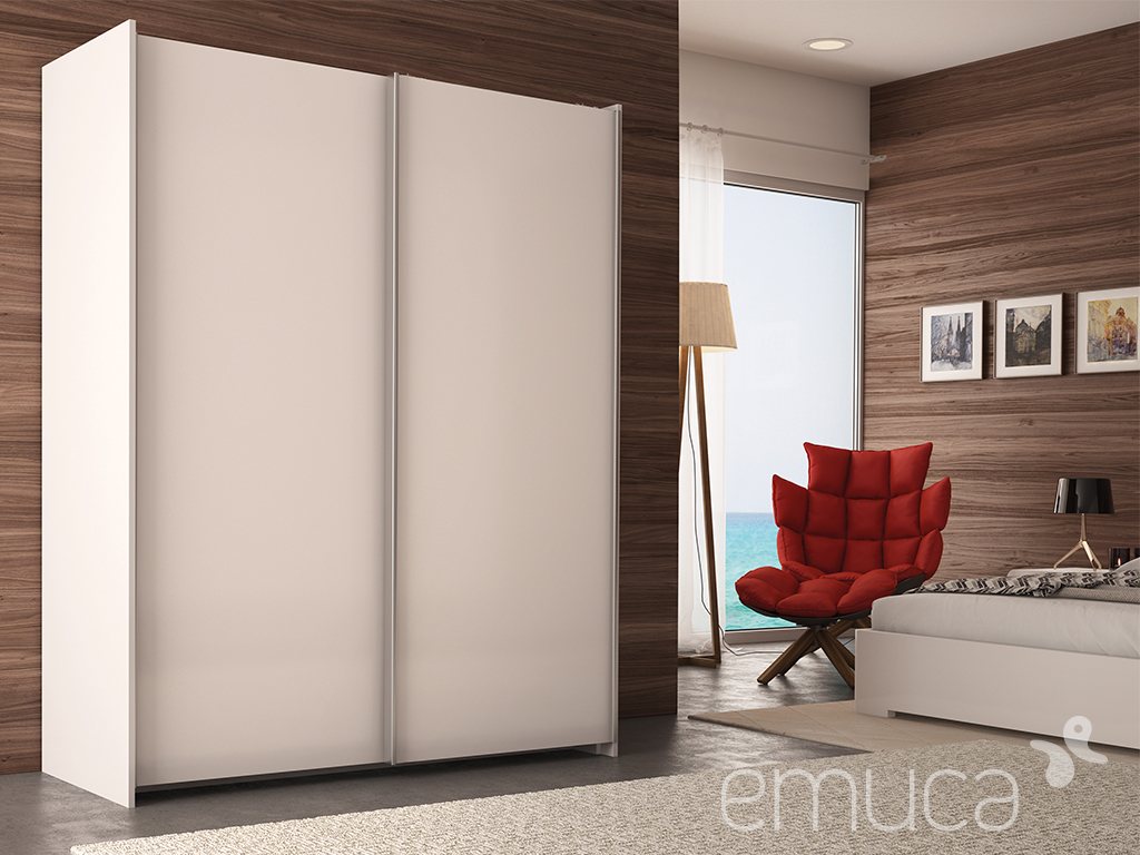 image emuca-wardrobe-sliding-door1