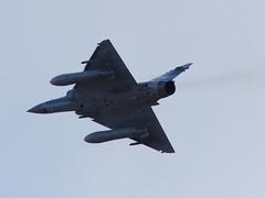 DSC_3486 (sauliusjulius) Tags: eysa portuguese air force fap lockheed f16a f16 15110 15103 armee de lair francaise france dassault mirage 2000 2ed 62 2mh 67 01002 fighter squadron storks escadron chasse cigognes ec 12 luxeuil base lfsx arienne 116 saintsauveur ba 14l baltic policing bap iauliai sqq zokniai