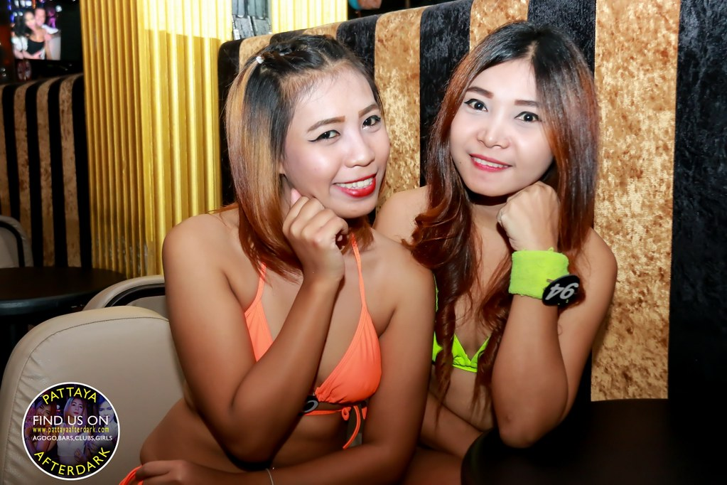 Cumface magnifico adult erotic entertainment in pattaya