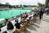 ABN AMRO Cup 2016-002.jpg (ABN AMRO NV) Tags: partner van de toekomst hoofdklassehockey gezellig abnamrocup jeugd hockey sportief partnervandetoekomst