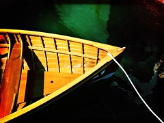 Classic boat series (Nick Kenrick.) Tags: boat classicboat sailing dinghy victoriaclassicboatfestival johnslens woodenboat magicunicornverybest classicboatfestival yacht vancouverisland harbour
