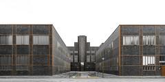 industrial modernism_04