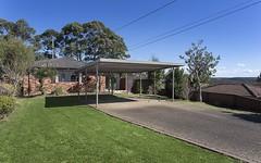 1 Lunar Avenue, Heathcote NSW