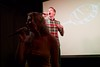 DSC06240 (Out of Bounds Fest) Tags: oobfest hideouttheatre oob2016 hardcandy