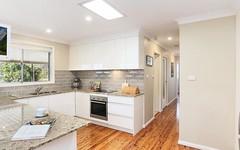 29 Yates Avenue, Mount Keira NSW