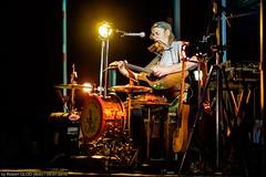 Blues Express (Robert GLOD (Bob)) Tags: livemusic night portrait rodange luxembourg