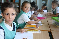 vueltaalcole-colegiosmadrid-2016-orvalle (68)